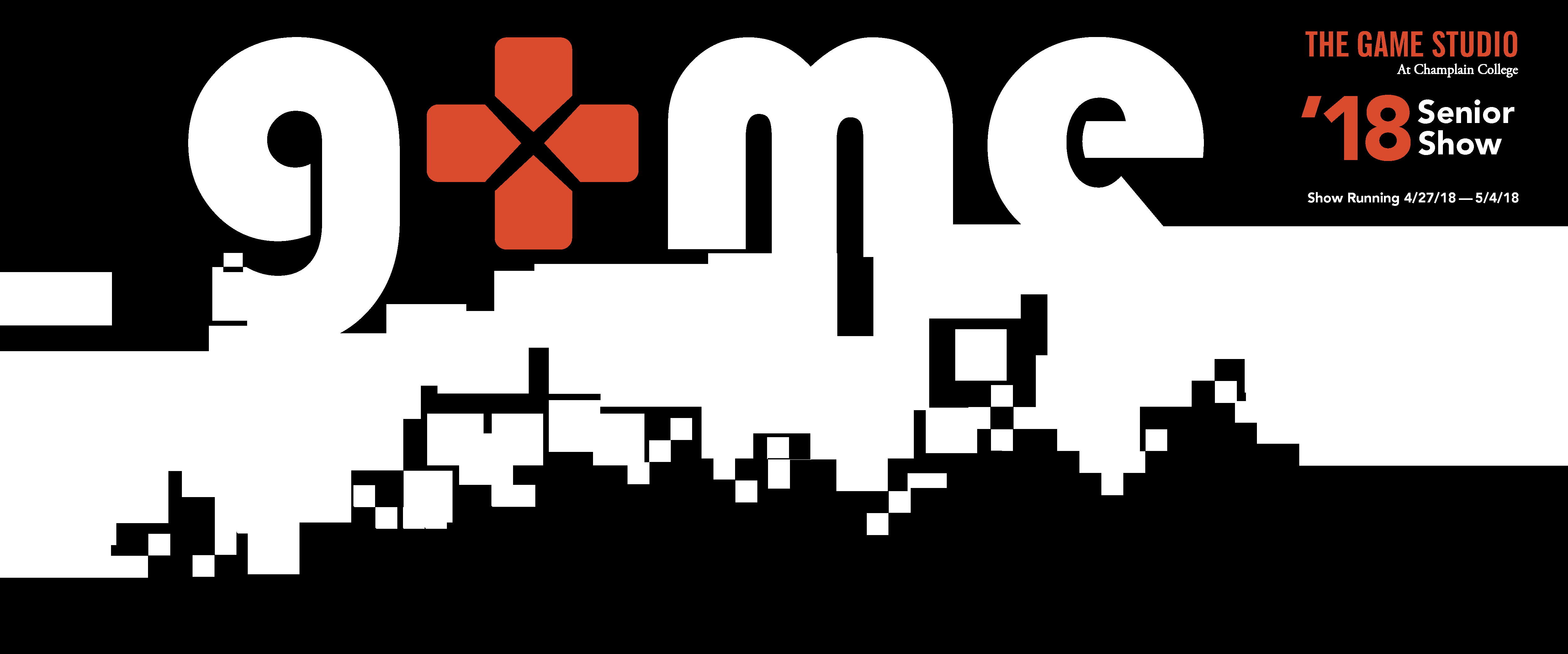 Gaming_WebHeader_1-01